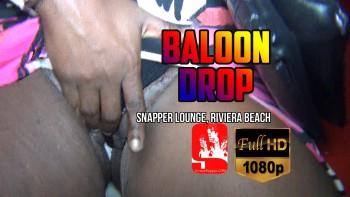 baloon drophd
