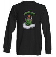hempresslongsleeve