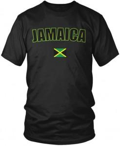 jamaicamenstshirtet