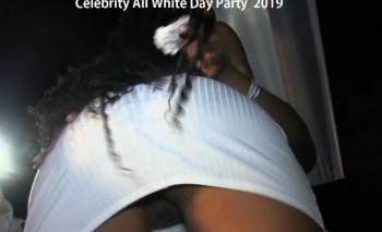 Celebrity all white 2019 TTTTTTT
