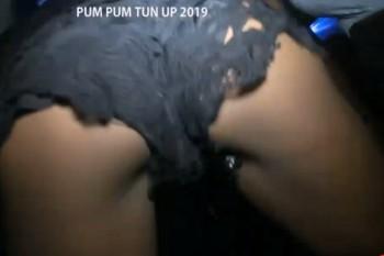 PUM TT